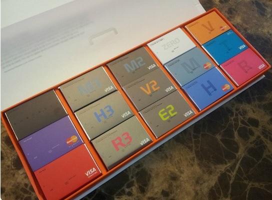 현대카드초콜렛.jpg